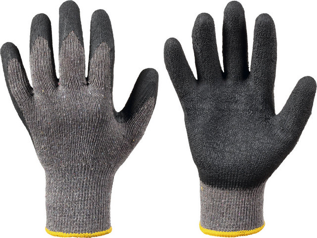 *ECO GRIP* STRONGHAND HANDSCHUHE,