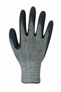 *DAYTON* LEVEL-5 HANDSCHUHE,