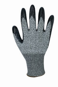 *MADISON* LEVEL-5 HANDSCHUHE,